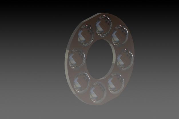 micro lens 626x417 clear